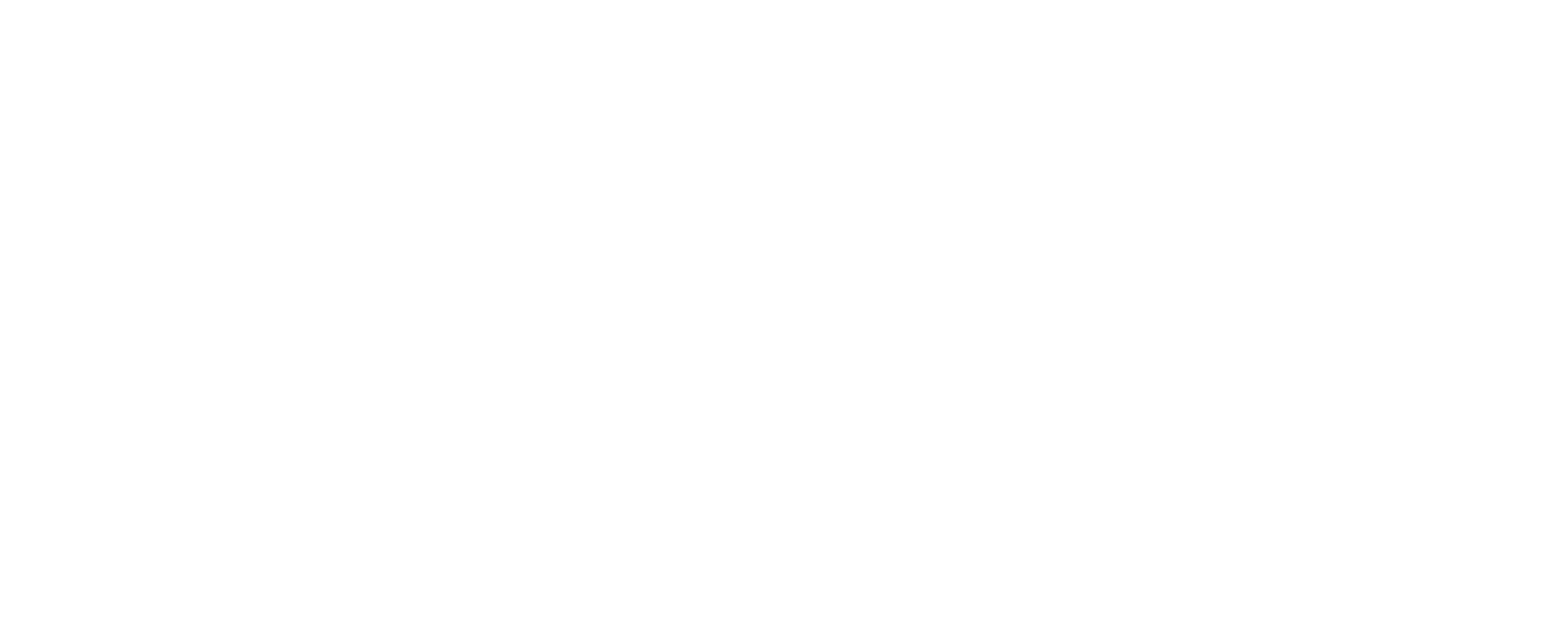 Logo FMCN